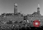 Image of King Christian X Copenhagen Denmark, 1946, second 9 stock footage video 65675052440