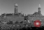 Image of King Christian X Copenhagen Denmark, 1946, second 12 stock footage video 65675052440