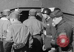 Image of Chinese prisoners Inchon Incheon South Korea, 1954, second 3 stock footage video 65675052448
