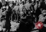 Image of Chinese prisoners Inchon Incheon South Korea, 1954, second 5 stock footage video 65675052448