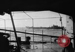 Image of wounded Chinese soldiers Taipei Taiwan, 1954, second 9 stock footage video 65675052449