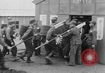 Image of Chinese prisoners Taipei Taiwan, 1954, second 9 stock footage video 65675052451