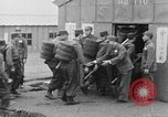 Image of Chinese prisoners Taipei Taiwan, 1954, second 10 stock footage video 65675052451
