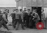 Image of Chinese prisoners Taipei Taiwan, 1954, second 11 stock footage video 65675052451