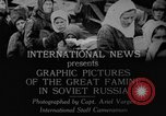 Image of Russians Kasan Russia, 1921, second 3 stock footage video 65675052460