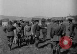 Image of General John Pershing meets World War 1 Allies in Koblenz Koblenz Germany, 1921, second 12 stock footage video 65675052462