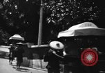 Image of British Crown Colony Hong Kong, 1938, second 3 stock footage video 65675052466