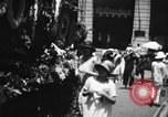 Image of British Crown Colony Hong Kong, 1938, second 11 stock footage video 65675052466