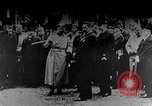 Image of Kaiser Wilhelm I Germany, 1914, second 1 stock footage video 65675052469