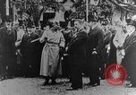 Image of Kaiser Wilhelm I Germany, 1914, second 2 stock footage video 65675052469