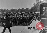 Image of funeral procession of King Edward VII London England United Kingdom, 1910, second 2 stock footage video 65675052470