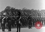 Image of funeral procession of King Edward VII London England United Kingdom, 1910, second 9 stock footage video 65675052470