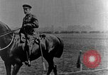 Image of King George V United Kingdom, 1919, second 1 stock footage video 65675052471