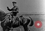 Image of King George V United Kingdom, 1919, second 2 stock footage video 65675052471