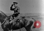 Image of King George V United Kingdom, 1919, second 3 stock footage video 65675052471