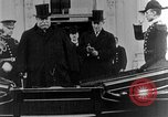 Image of William H Taft Washington DC USA, 1913, second 3 stock footage video 65675052473