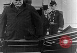 Image of William H Taft Washington DC USA, 1913, second 6 stock footage video 65675052473