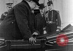 Image of William H Taft Washington DC USA, 1913, second 7 stock footage video 65675052473