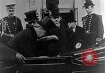 Image of William H Taft Washington DC USA, 1913, second 9 stock footage video 65675052473