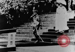 Image of Czar Nicholas II Russia, 1910, second 3 stock footage video 65675052475