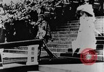 Image of Czar Nicholas II Russia, 1910, second 4 stock footage video 65675052475