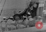 Image of sinking a derelict ship United States USA, 1905, second 2 stock footage video 65675052476