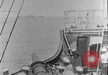 Image of sinking a derelict ship United States USA, 1905, second 6 stock footage video 65675052476