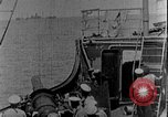 Image of sinking a derelict ship United States USA, 1905, second 8 stock footage video 65675052476