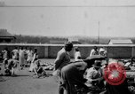 Image of native people Uganda, 1924, second 1 stock footage video 65675052483
