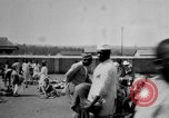 Image of native people Uganda, 1924, second 3 stock footage video 65675052483