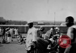 Image of native people Uganda, 1924, second 4 stock footage video 65675052483