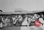 Image of native people Uganda, 1924, second 7 stock footage video 65675052483