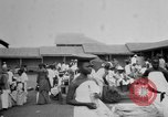 Image of native people Uganda, 1924, second 8 stock footage video 65675052483
