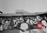 Image of native people Uganda, 1924, second 9 stock footage video 65675052483