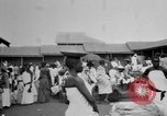 Image of native people Uganda, 1924, second 12 stock footage video 65675052483