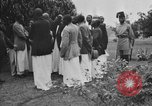 Image of Insombia Catholic Mission Uganda, 1924, second 9 stock footage video 65675052484