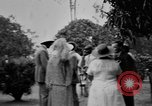 Image of Insombia Catholic Mission Uganda, 1924, second 11 stock footage video 65675052484