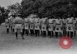 Image of Insombia Catholic Mission Uganda, 1924, second 7 stock footage video 65675052485
