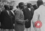 Image of Insombia Catholic Mission Uganda, 1924, second 8 stock footage video 65675052485