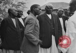 Image of Insombia Catholic Mission Uganda, 1924, second 10 stock footage video 65675052485