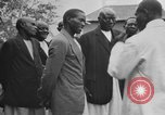 Image of Insombia Catholic Mission Uganda, 1924, second 11 stock footage video 65675052485