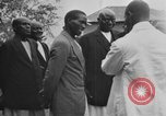 Image of Insombia Catholic Mission Uganda, 1924, second 12 stock footage video 65675052485