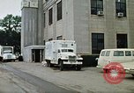 Image of Civil Defense Rapid City South Dakota USA, 1972, second 10 stock footage video 65675052509