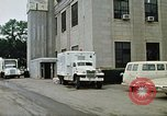 Image of Civil Defense Rapid City South Dakota USA, 1972, second 11 stock footage video 65675052509
