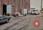 Image of Salvation Army Canteen truck Rapid City South Dakota USA, 1972, second 3 stock footage video 65675052513