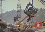 Image of debris Rapid City South Dakota USA, 1972, second 6 stock footage video 65675052529