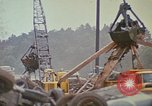 Image of debris Rapid City South Dakota USA, 1972, second 9 stock footage video 65675052529