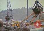 Image of debris Rapid City South Dakota USA, 1972, second 10 stock footage video 65675052529