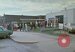 Image of Rapid City flood victims receive immunizations Rapid City South Dakota USA, 1972, second 6 stock footage video 65675052534