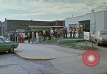 Image of Rapid City flood victims receive immunizations Rapid City South Dakota USA, 1972, second 8 stock footage video 65675052534